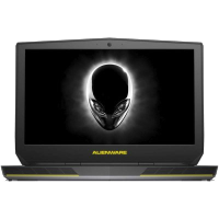 Dell Alienware A15-8777