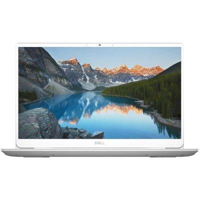 Ноутбук Dell Inspiron 5490-8405