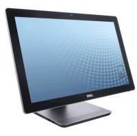 Dell Inspiron One 2350 2350-8727