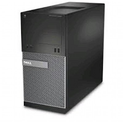 Dell OptiPlex 3020 MT 210-ABDW-001