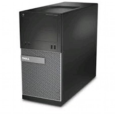 Dell OptiPlex 3020 MT 3020-3227