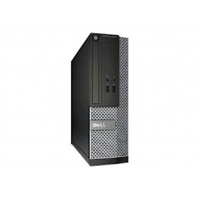 Dell OptiPlex 3020 SFF 210-ABDX-002