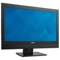 Dell OptiPlex 3240-8500