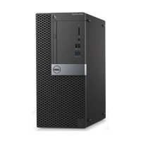 Dell OptiPlex 5050-1123