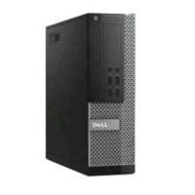 DELL OptiPlex 7020 SFF 210-ACSN-001