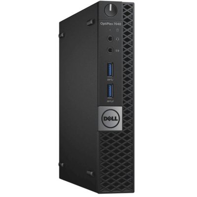 Dell OptiPlex 7040 Micro 7040-8564