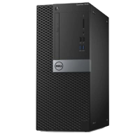 Dell OptiPlex 7040 MT 7040-0064