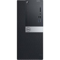 Dell OptiPlex 7070 MT 7070-6756