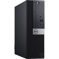 Dell OptiPlex 7070 SFF 7070-6787