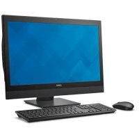 Dell OptiPlex 7440-0170