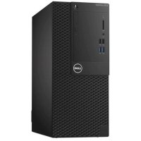 Dell OptiPlex MT 3050-8244