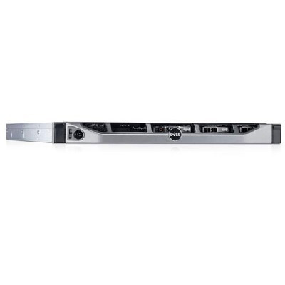 Dell PowerEdge R420 210-ACCW-009_K1