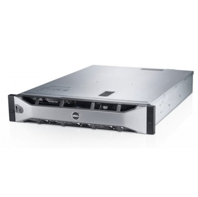 Dell PowerEdge R520 210-ACCY-7