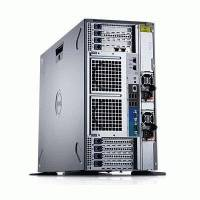Dell PowerEdge R620 210-39504-007_K2
