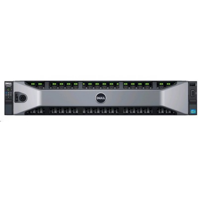 Dell PowerEdge R730xd 210-ADBC-023
