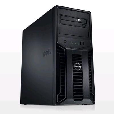 Dell PowerEdge T110 II 5397063466443-1