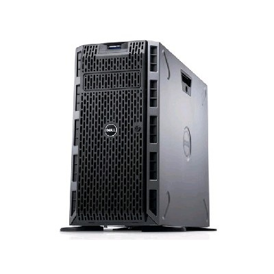 Dell PowerEdge T320 210-40278/022