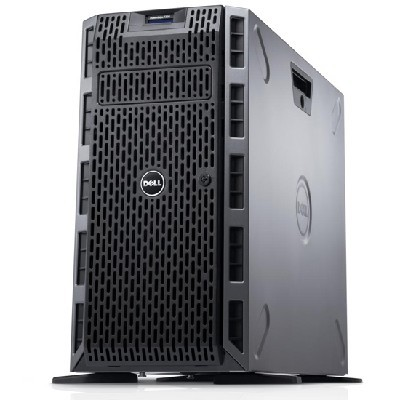Dell PowerEdge T320 210-ACDX-01T