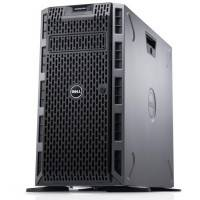 сервер Dell PowerEdge T320 210-ACDX-10
