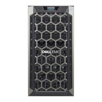 Dell PowerEdge T340 T340-4744_K1