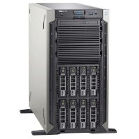 Dell PowerEdge T340 T340-4775_K2