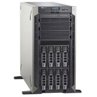 Dell PowerEdge T340 T340-4799_K3