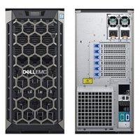 Dell PowerEdge T440 T440-5218_K2
