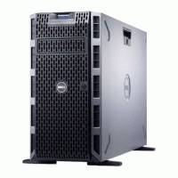 Dell PowerEdge T620R 210-39507-51