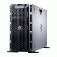 Dell PowerEdge T620R 210-39507-6