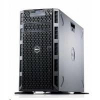 Dell PowerEdge T620R 210-ABMZ-008