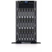 Dell PowerEdge T630 210-ACWJ-180