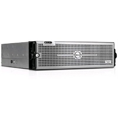 Dell PowerVault MD1000_K1