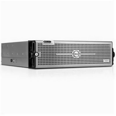 Dell PowerVault MD3000_K1
