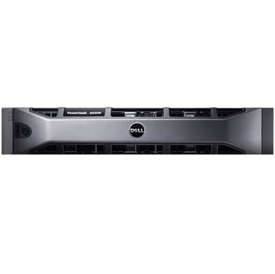 Dell PowerVault MD3200 PVMD3200-33116-02