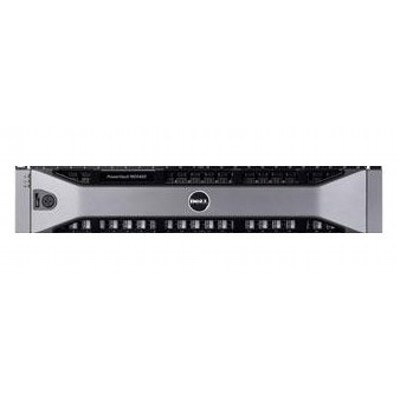 Dell PowerVault MD3420 210-ACCN-104