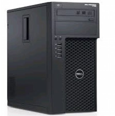 Dell Precision T1700 MT 1700-8154