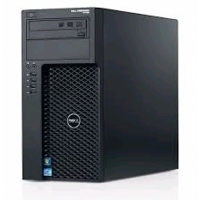 Dell Precision T1700 MT 1700-8994