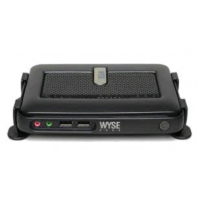 Dell Wyse C10LE