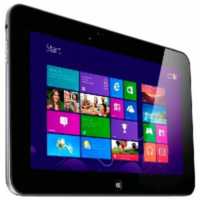 Dell XPS 10 Tablet 6225-8240