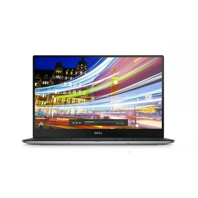 Dell XPS 13 9343-8390