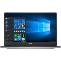 Dell XPS 13 9360-9999