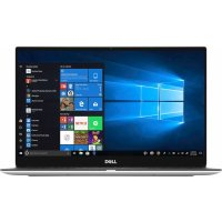 Dell XPS 13 9380-4654