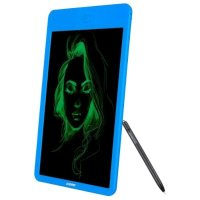 Digma Magic Pad 100 Blue