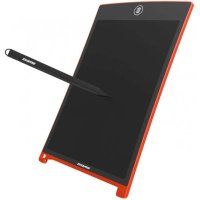 Digma Magic Pad 80 Orange