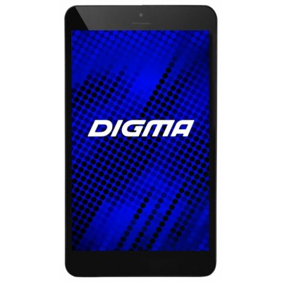 Digma Plane 8.4 3G PS8040MG Blue