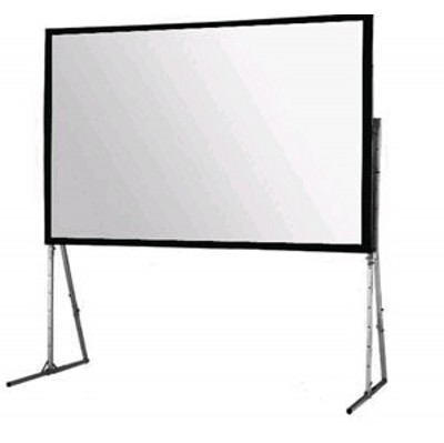 Draper Ultimate Folding Screen 16001737
