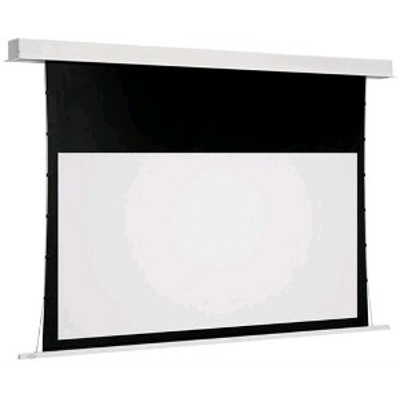 Euroscreen Sesame Electric SESTJ2724-W