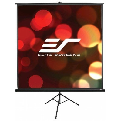 Elite Screens T71UWS1