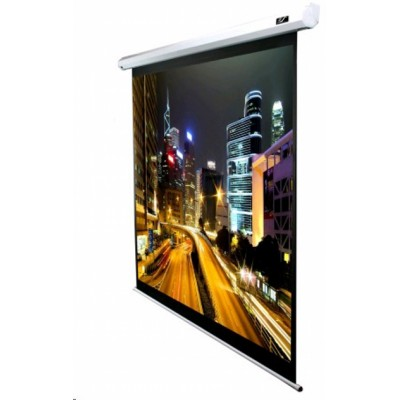 Elite Screens Electric85X