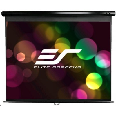 Elite Screens M128UWX